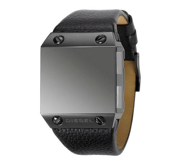 diesel-watch-1.jpg