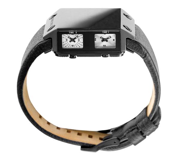 diesel-watch-2.jpg