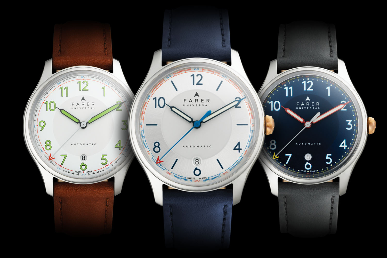 farer-automatic-watches-british-design-x-swiss-made-7.jpg