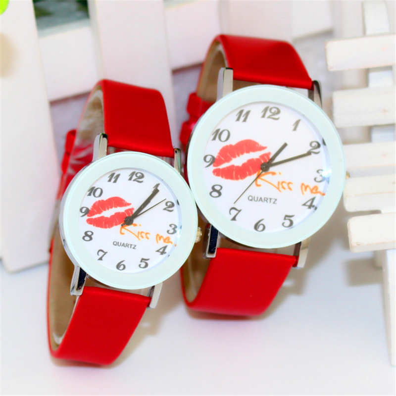 fashion-casual-lovers-father-son-mother-font-b-daughter-b-font-font-b-watch-b-font.jpg