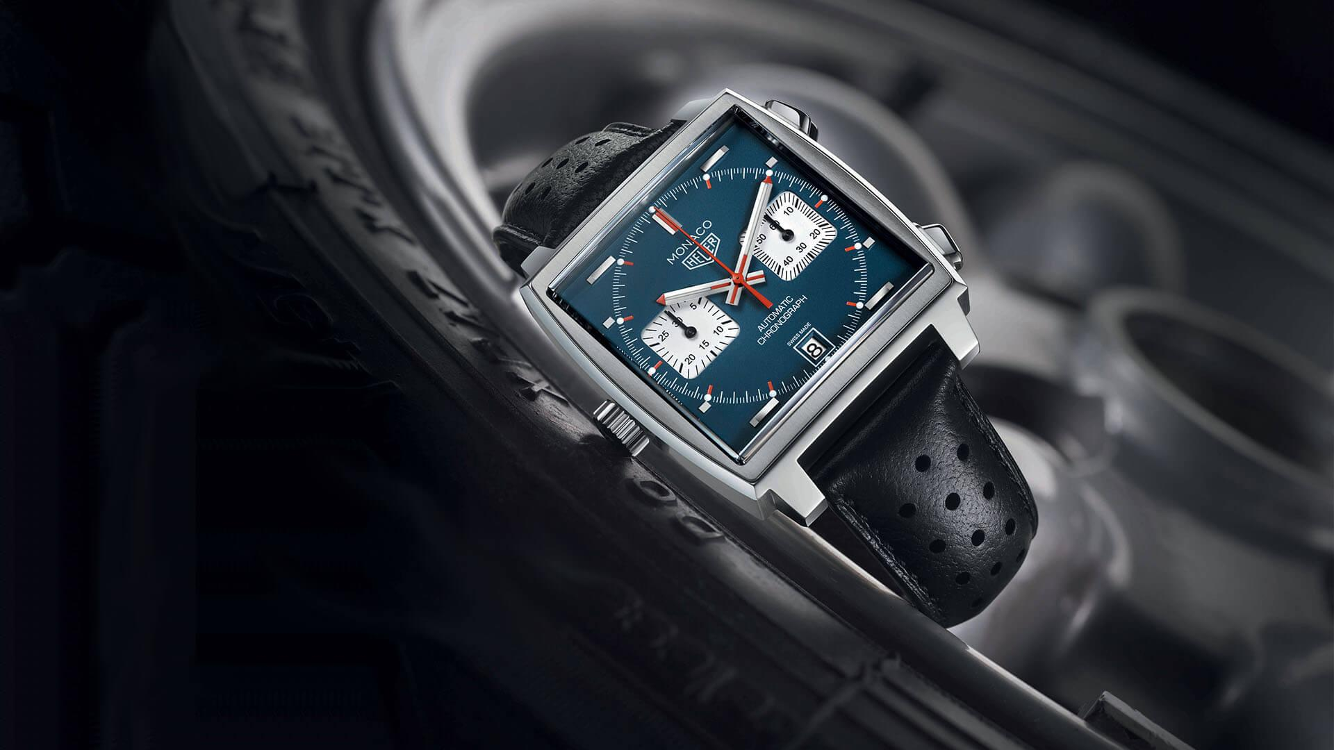good-things-come-in-square-packages-tag-heuer.jpg