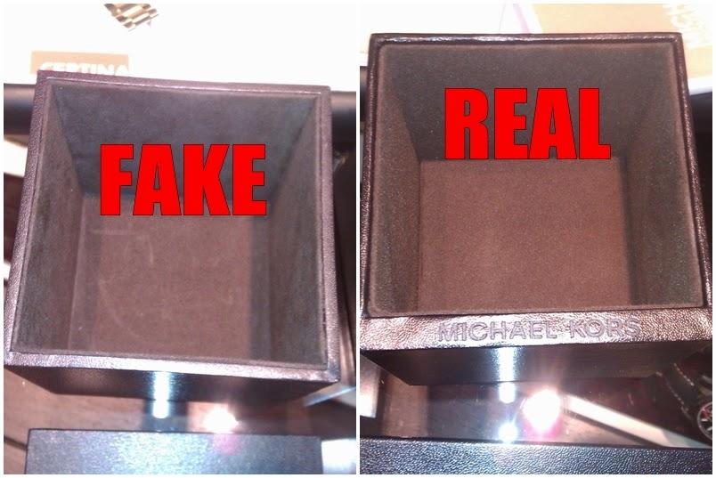 how-to-spot-a-fake-michael-kors-watch- 96ff5bddc7