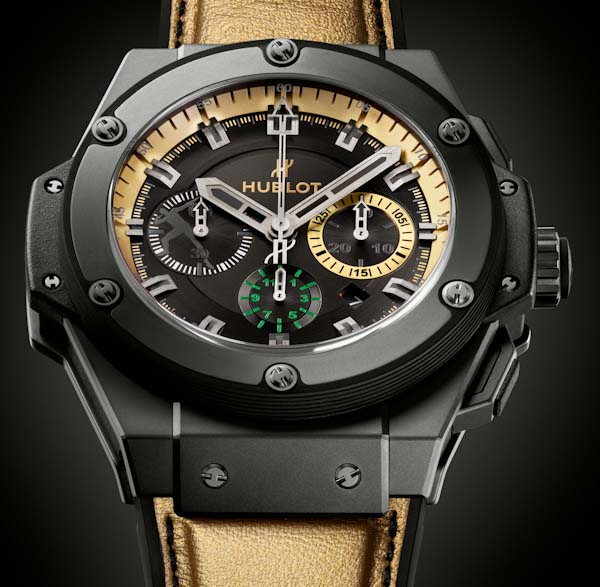 hublot-king-power-usain-bolt-watch-2.jpg
