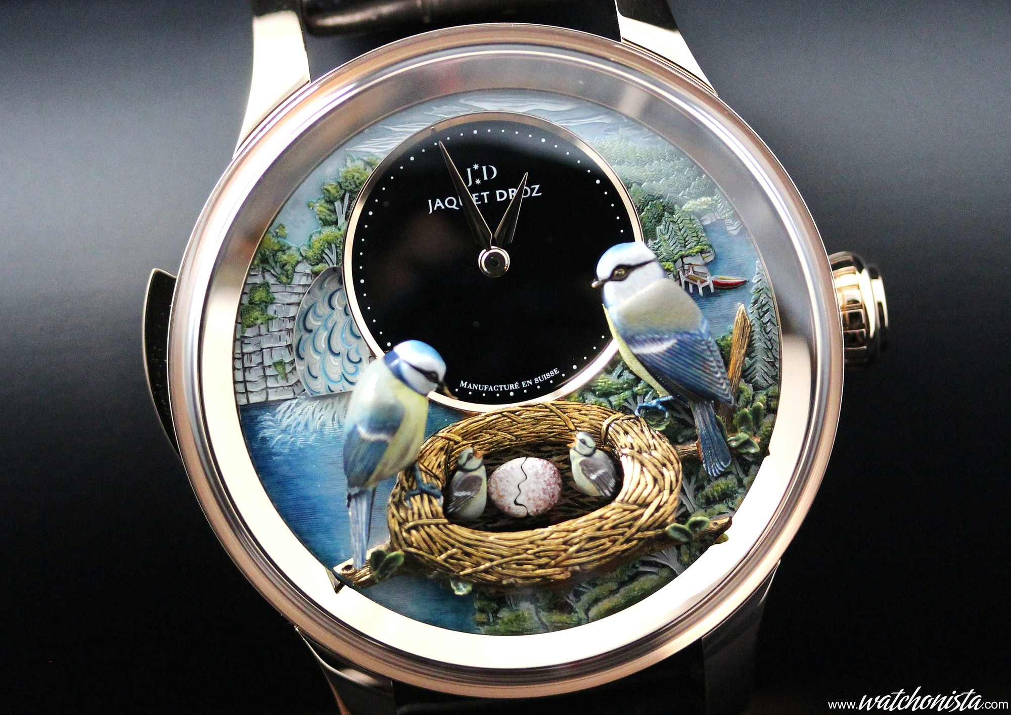 jaquet_droz_bird_repeater_chicks_9_0.jpg