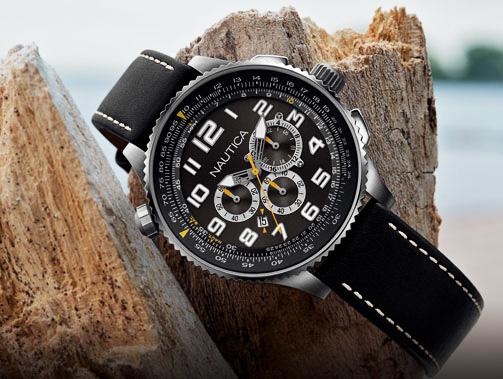max-1-ocn-46-chrono-nautica-watch.jpg