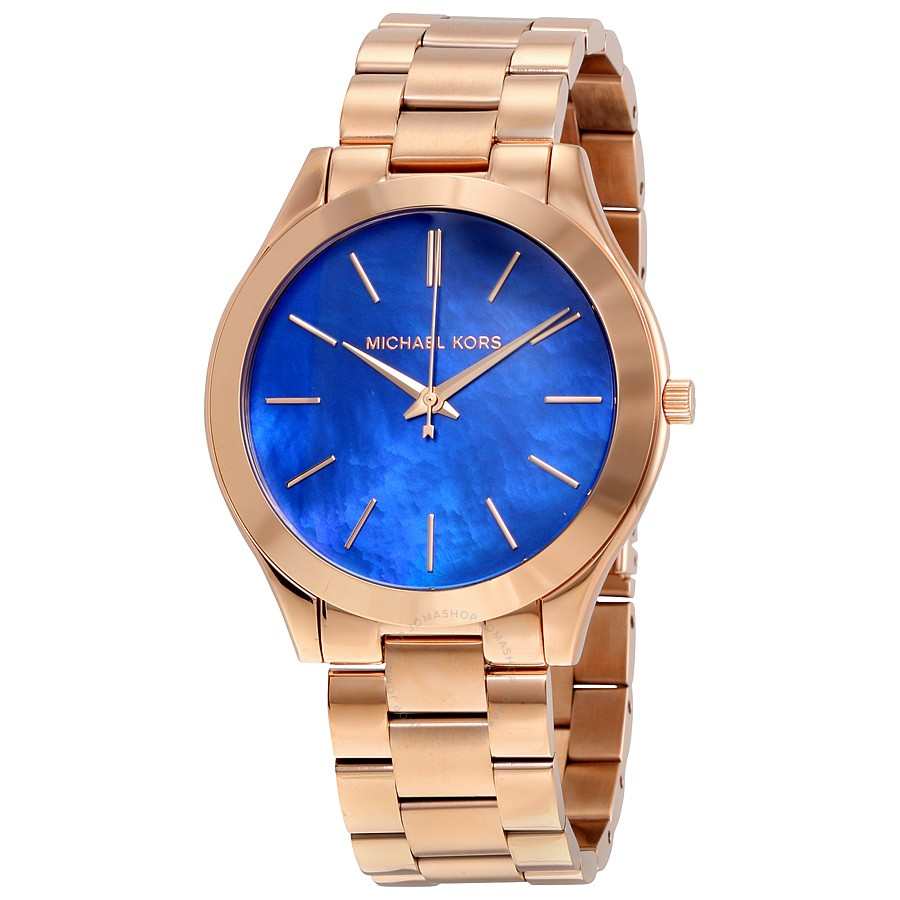 michael-kors-slim-runway-quartz-blue-dial-ladies-watch-mk3494.jpg