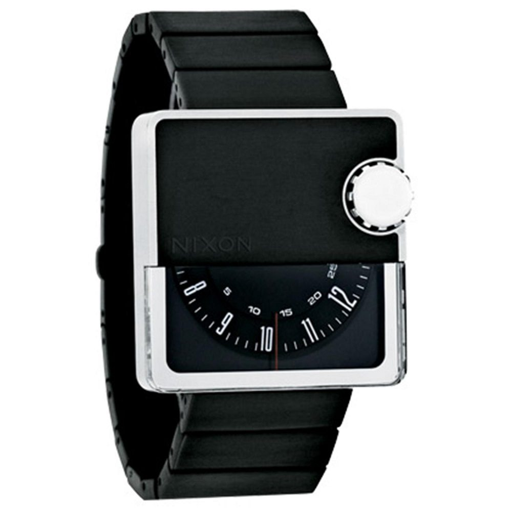 nixon-murf-watch-4.jpg