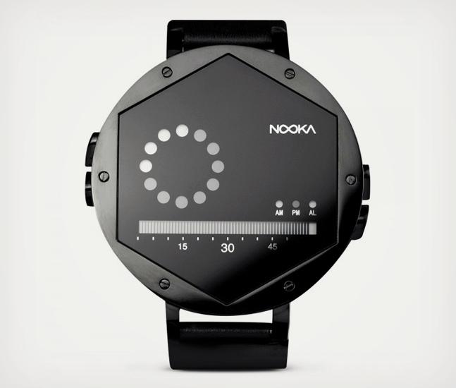 nooka-zex-watch-1.jpg