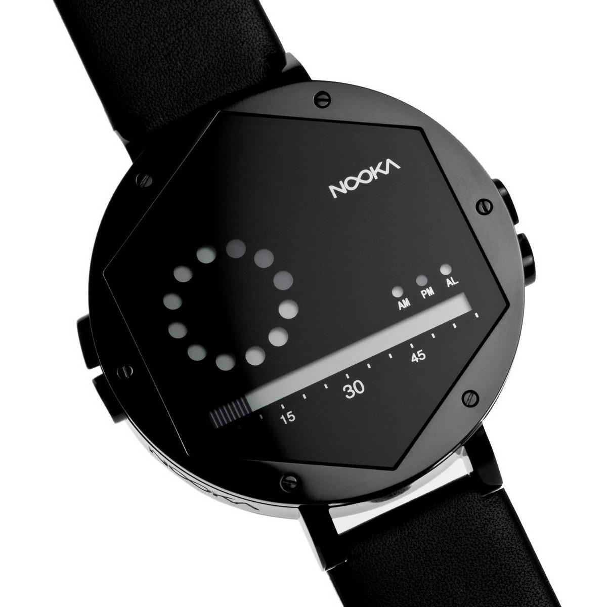 nooka-zex-watch-night-5d9.jpg