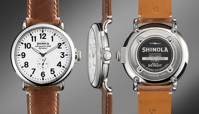 nordstrom_mens_shop_daily_shinola_watches_detroit_made_in_usa_holiday_gifts_for_men_20.jpg