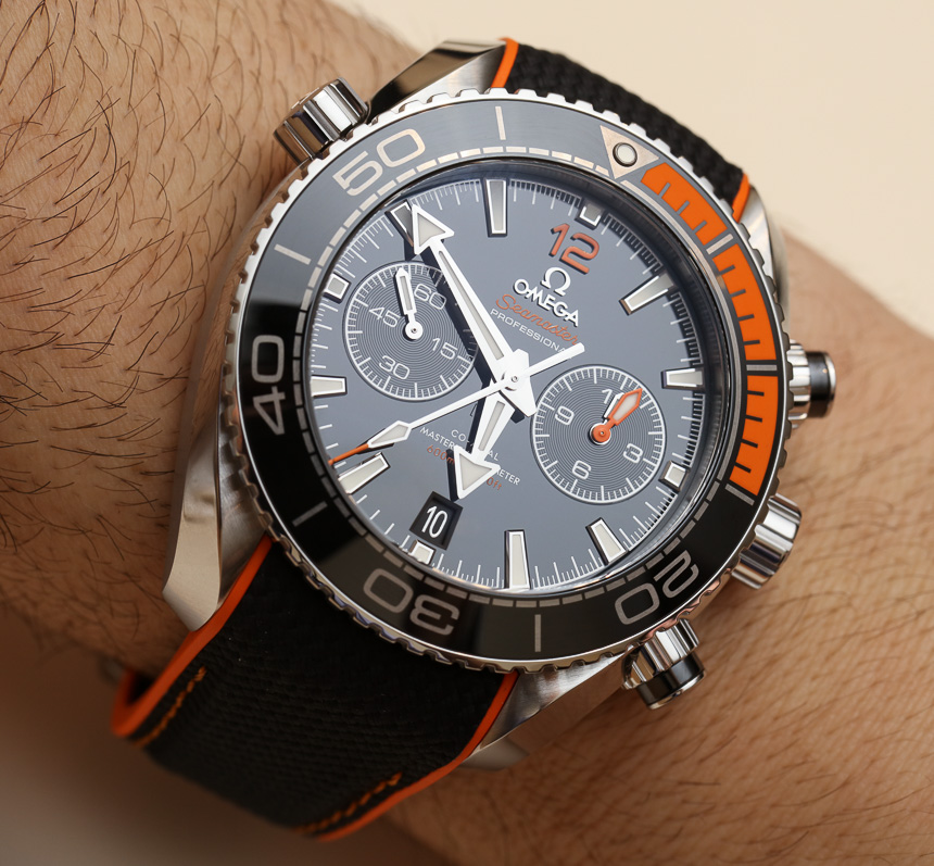 omega-seamaster-planet-ocean-master-chronometer-chronograph-watch-orange-14.jpg
