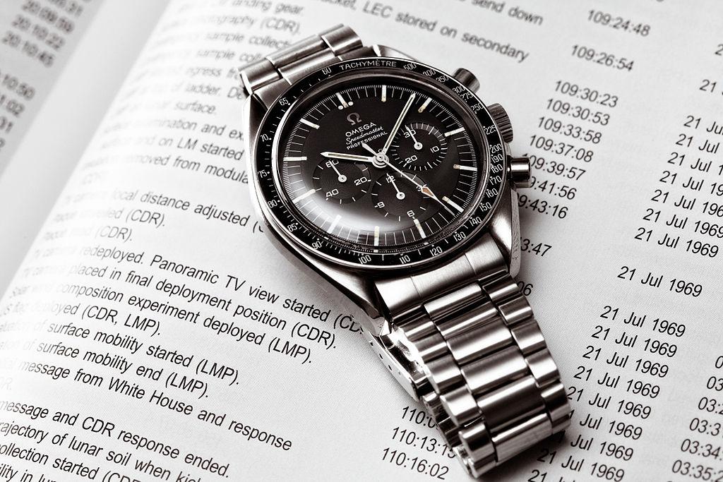 omega_speedmaster_145-012-67.jpg