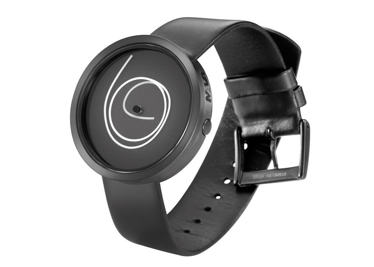 ora-unica-wristwatch-with-42-mm-case-designer-timepieces.jpg