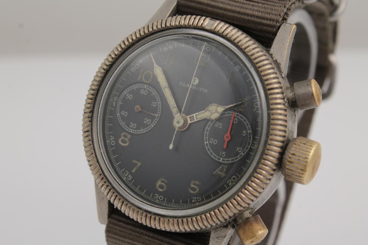 other-brands-tutima-glashfctte-chronograph-ww-ii-1924_1200x1200_1.jpg