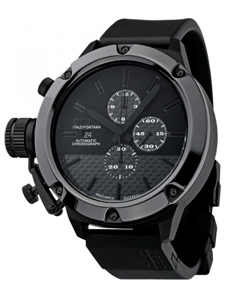 p676_i2065_u-boat-classico-titanium-ipb-ceramic-bezel-53mm-ref--6233-chronograph-ltd--edition-of-300-units.jpg