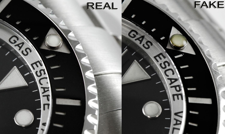 rolex-deepsea-real-vs-fake-bezel-dot.jpg