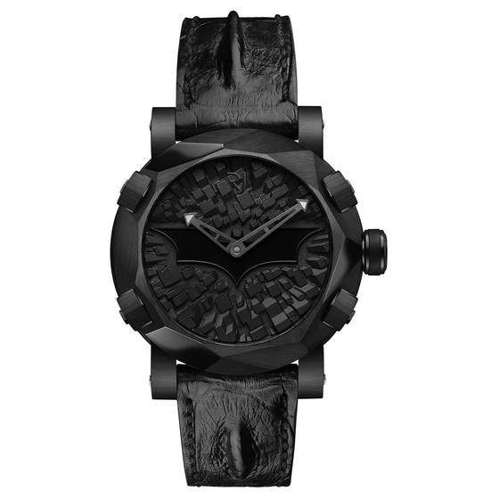 romain-jerome-batmandna-gotham-city-automatic-mens-watch-rjtauwb00102-rjtauwb00102.jpg