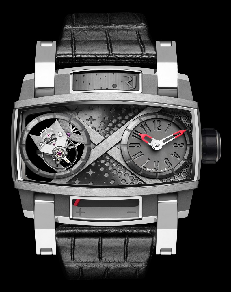 romain-jerome-moon-orbiter-watch.jpg