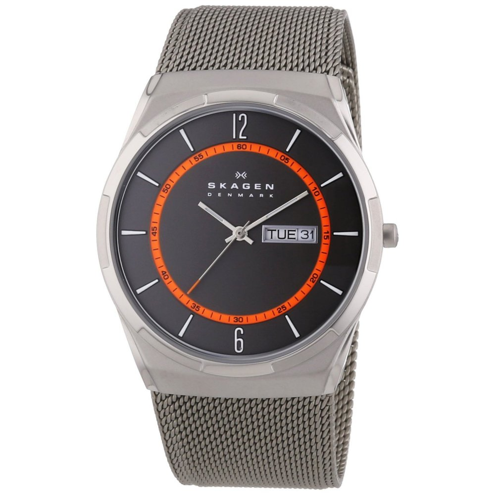 skagen-mens-melbye-watch-skw6007-p1087-3066_image.jpg