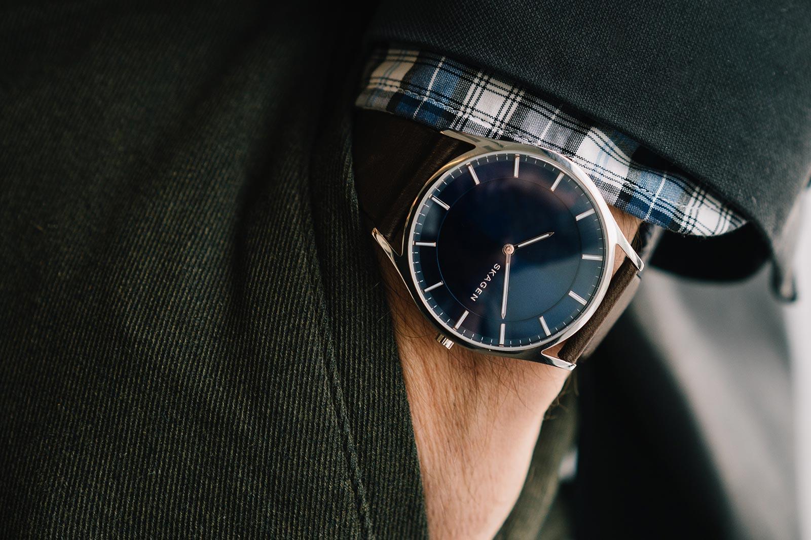 skagen-watch-featured.jpg