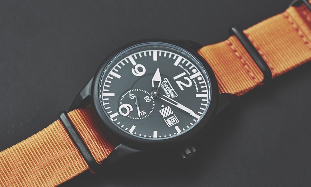 techne-watches-harrier-merlin-lifestyle.jpg