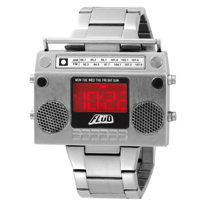 the-gunmetal-boombox-watch-1062.jpg
