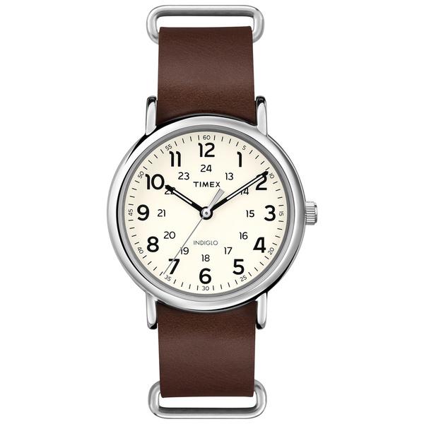 timex-t2p4959j-weekender-forty-cream-dial-brown-slip-thru-leather-strap-watch-6262734b-2369-4b33-a77c-b02f0c3dc69a_600.jpg