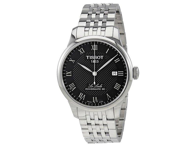 tissot-le-locle-powermatic-80-watch.jpg