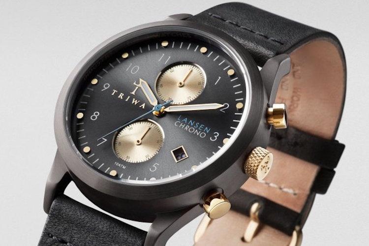 walter-lansen-chrono-watch-by-triwa-05.jpg