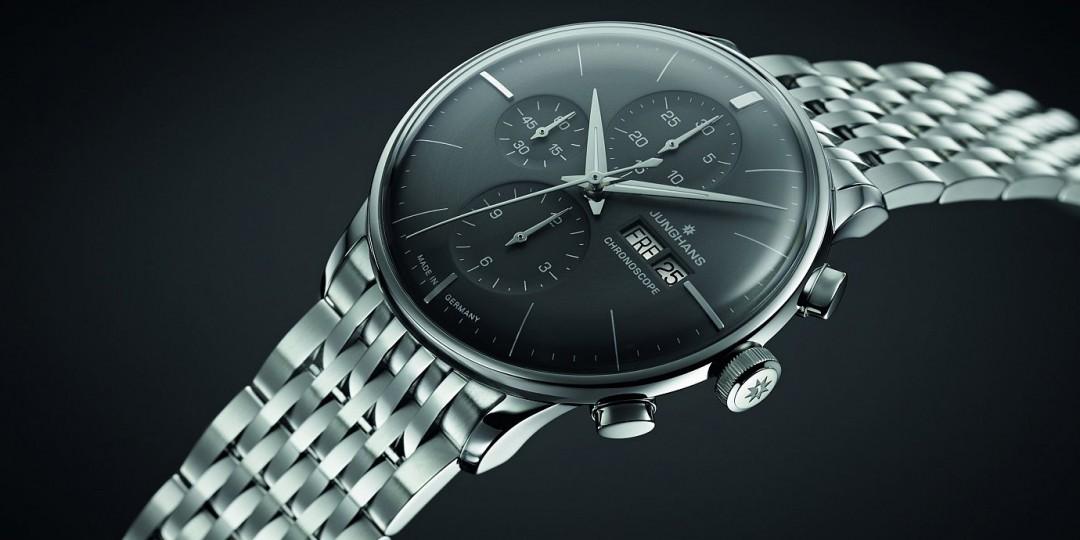watch-snob-junghans-1092532-twobyone.jpg