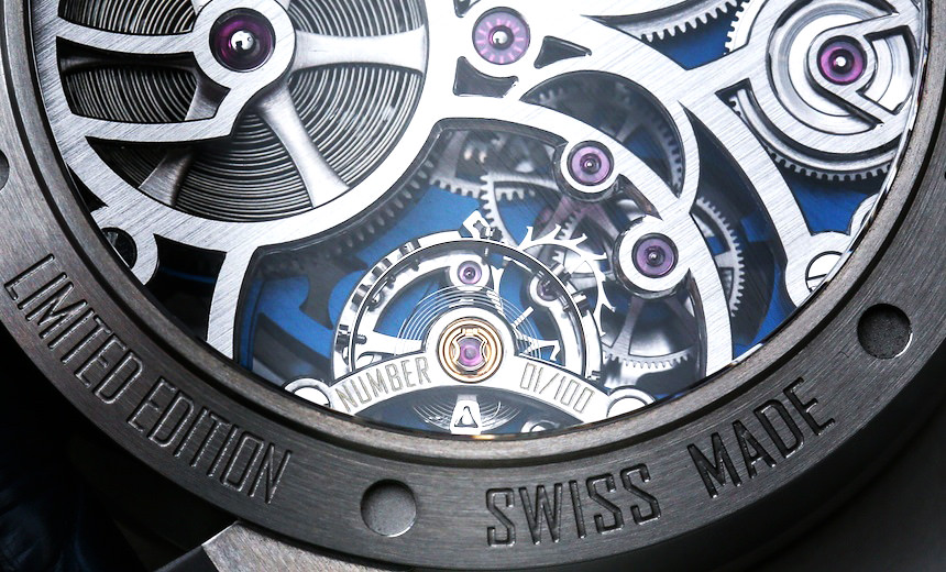 what-is-a-swiss-made-watch-post-3.jpg
