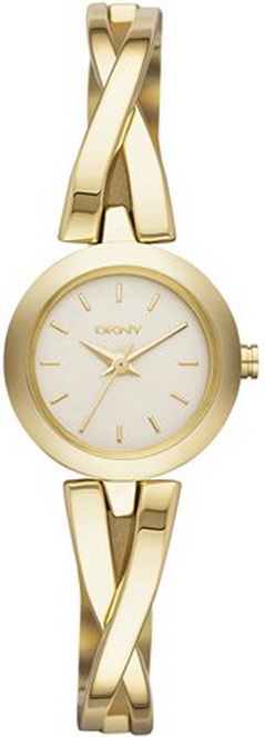 women-s-dkny-watch-ny2170-14_gif.jpeg