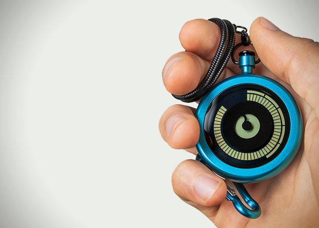 ziiiro-titan-pocket-watch-3.jpg
