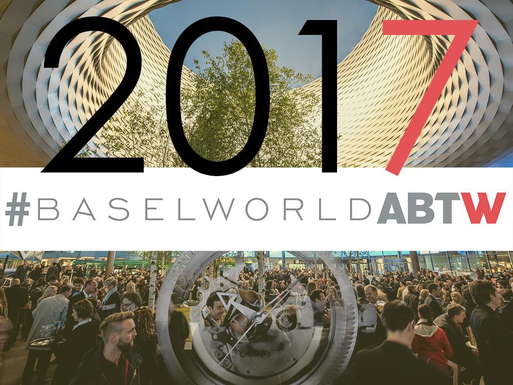 baselworld-2017-baselworldabtw-ablogtowatch-graphic-7.jpg