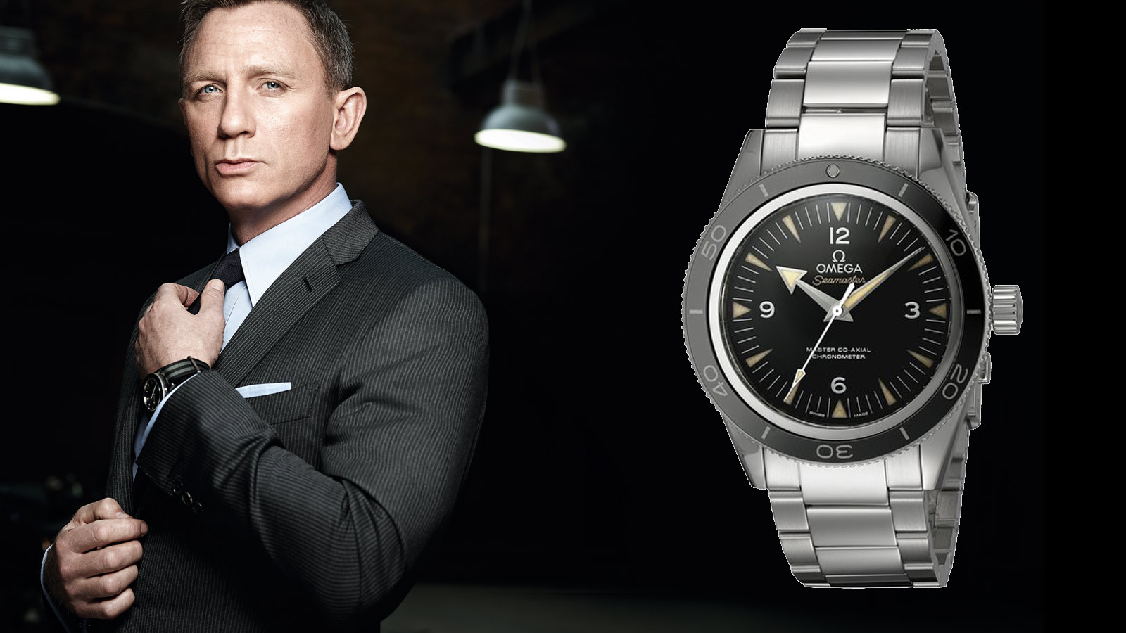 spectre-james-bond-omega-watch-with-nato-band1.jpg
