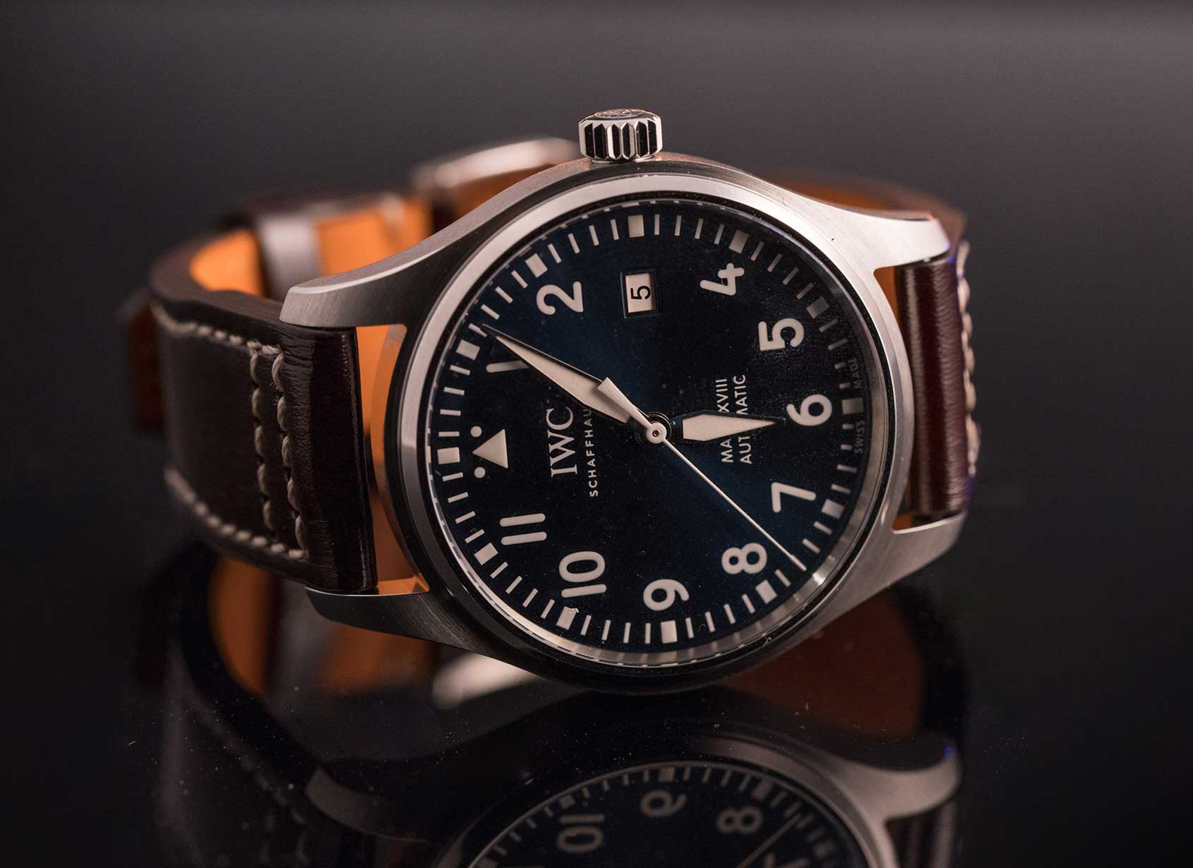 iwc-pilots-watch-mark-xviii-21.jpg