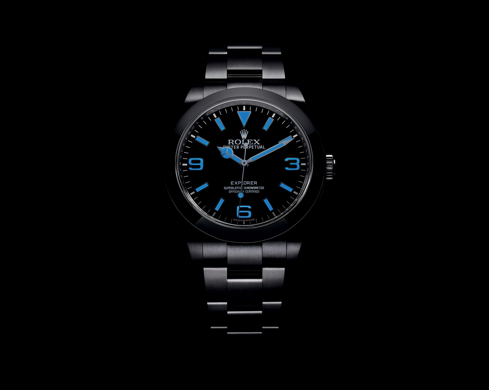 new-rolex-explorer-luminous-watch-dial.jpg
