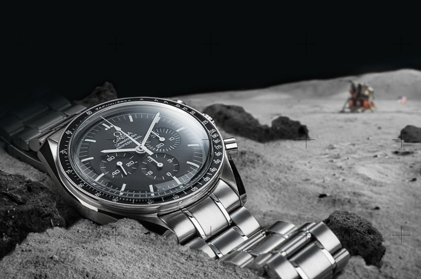 omega-speedmaster-professional-moonwatch-4.jpg