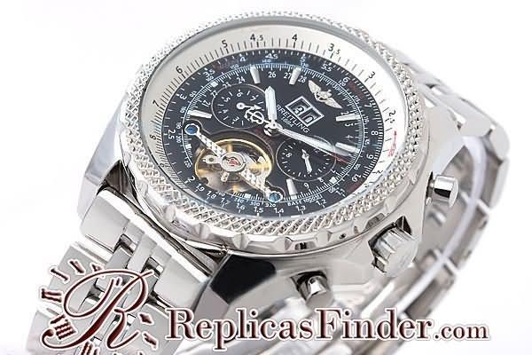 breitling-replica-watch.jpg