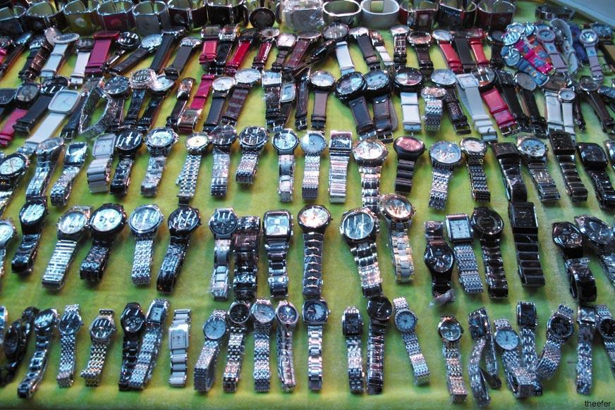 grey-market-watches.jpg