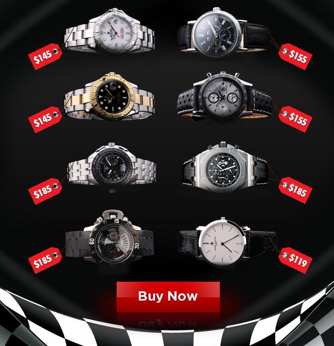 replica-watches-under-200.jpg