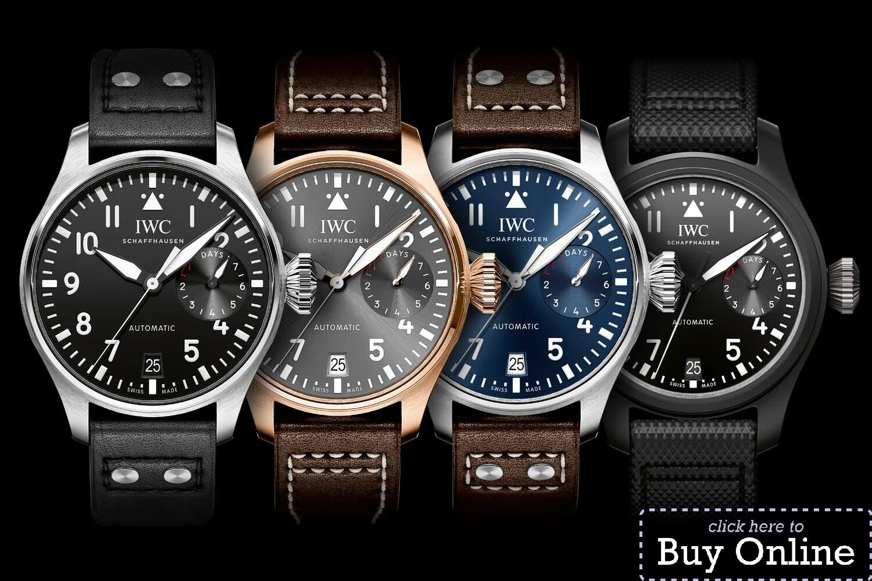 swiss-iwc-big-pilots-replica-watches.jpg 5921f30130