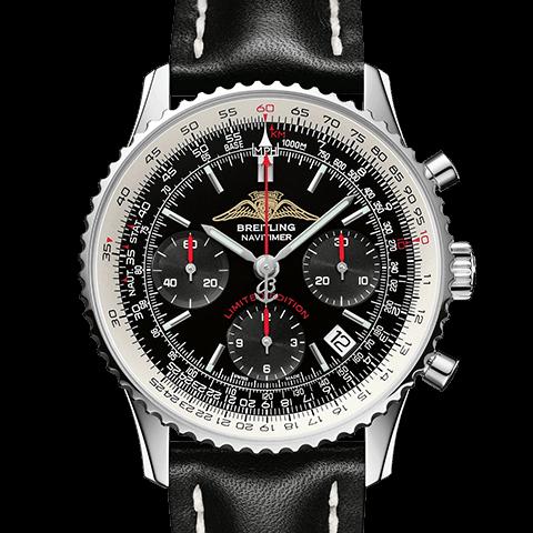 A 10 legkülönlegesebb óramodell - Watch Fashion 1f4debdc5c