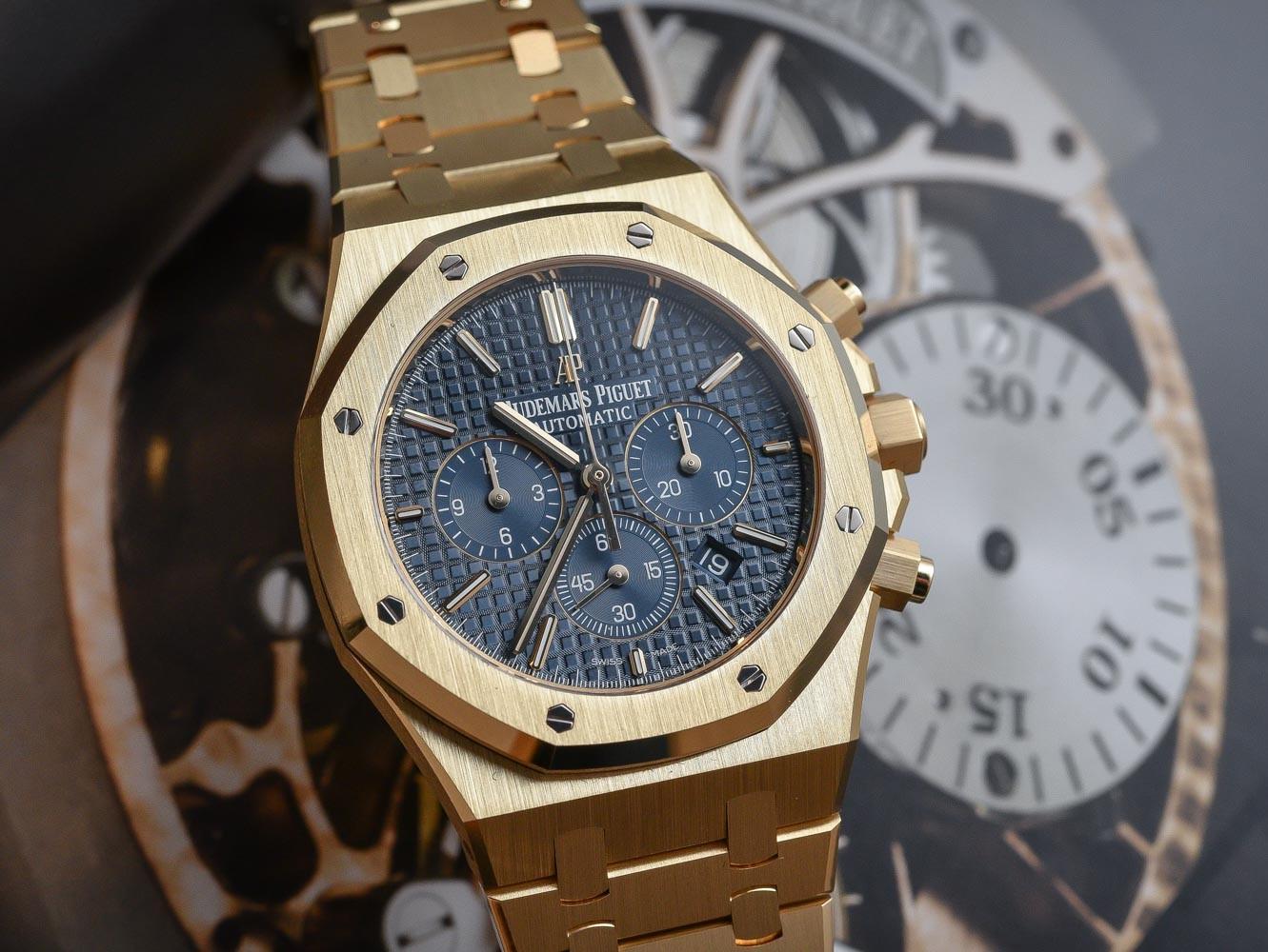 audemars-piguet-royal-oak-chronograph-26320-yellow-gold- 137f70c459