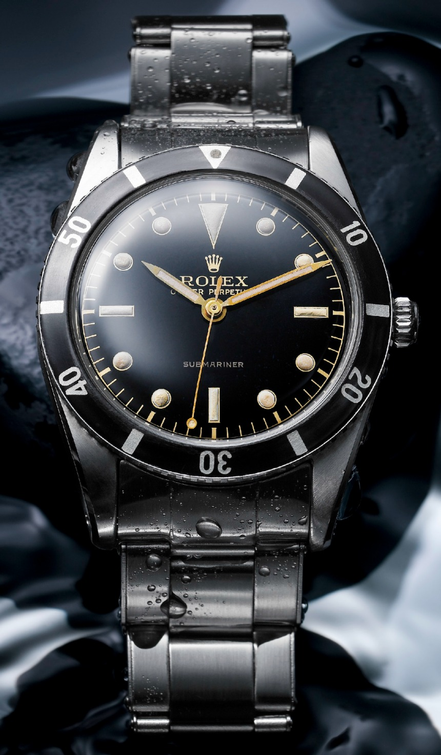 first-rolex-oyster-perpetual-submariner-1953.jpg 7a095fb6cf