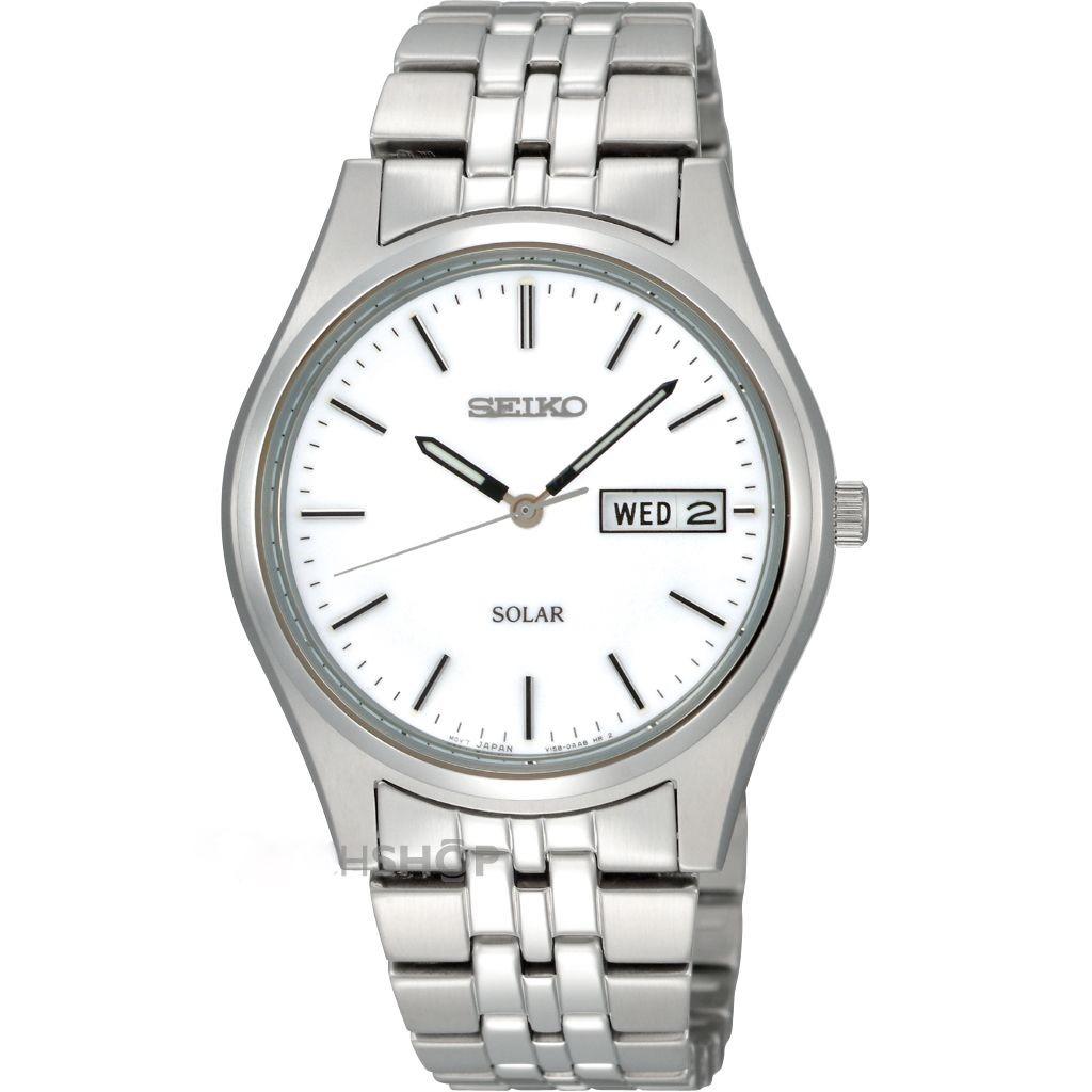 Top 10 elegáns férfi óra üzleti megjelenéshez - Watch Fashion a595933f0d