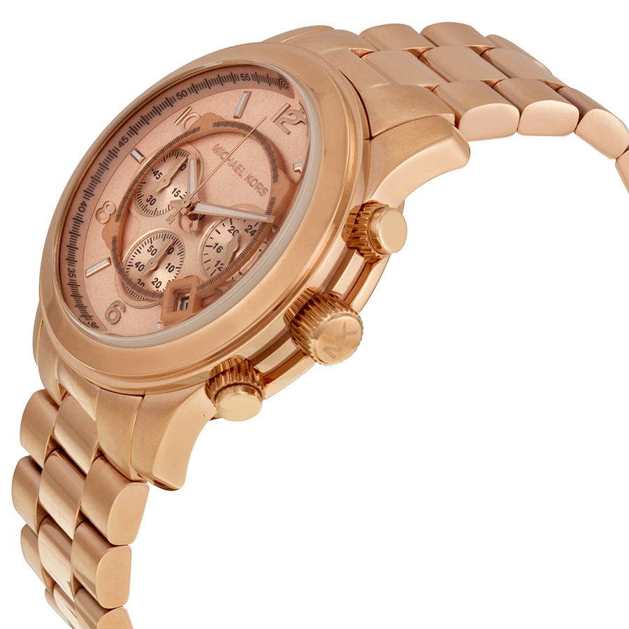 michael-kors-runway-chronograph-rose-gold-tone-men_s-watch-mk8096_2_1.jpg