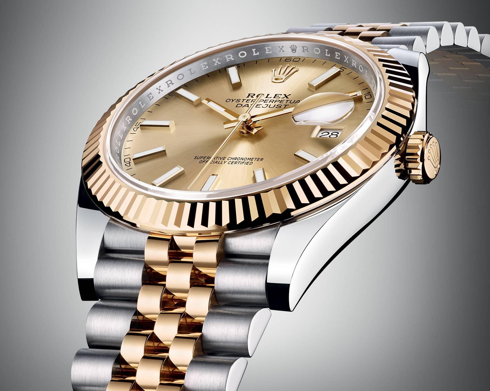 new-rolex-datejust-41-classic-watch.jpg