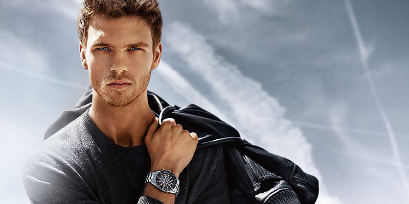 10-best-outdoor-watches-for-the-active-man1.jpg
