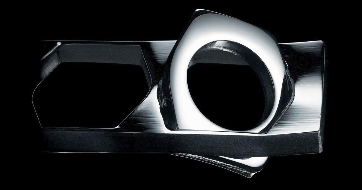 rolex-watches-904l-steel.jpg